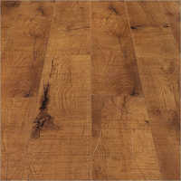 Cork Oak Wooden Flooring
