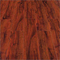 Eden Palm - Jatoba Wooden Flooring
