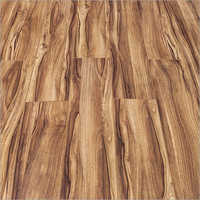 Olive Walnut Wooden Flooring