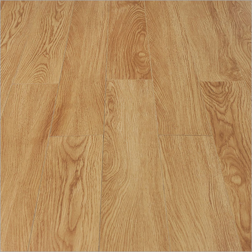 Origin Oak Wooden Flooring