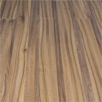 Provence Walnut Wooden Flooring