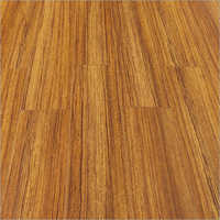 Thai Teak Wooden Flooring