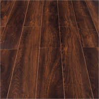 Umbria Oak Wooden Flooring