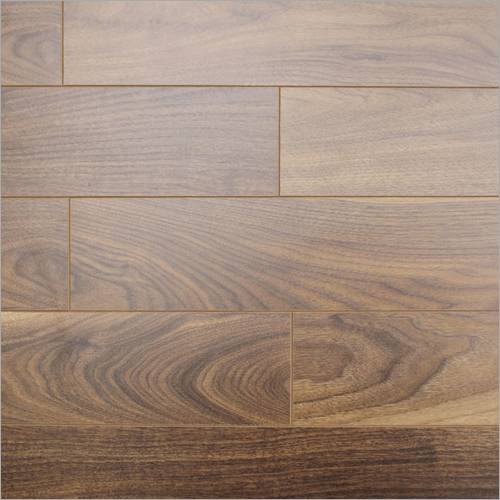 Atlanta Walnut Wooden Flooring