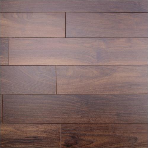 Losangeles Walnut Wooden Flooring