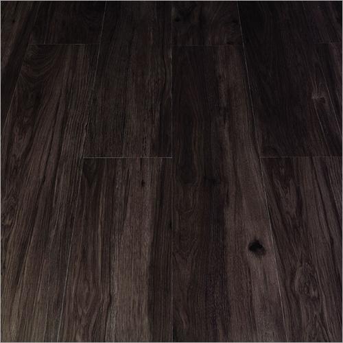 Espresso Dark Vinyl Flooring