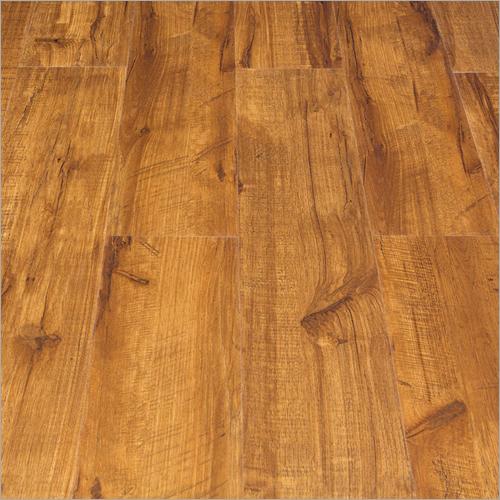 Heritage Hickory Vinyl Flooring