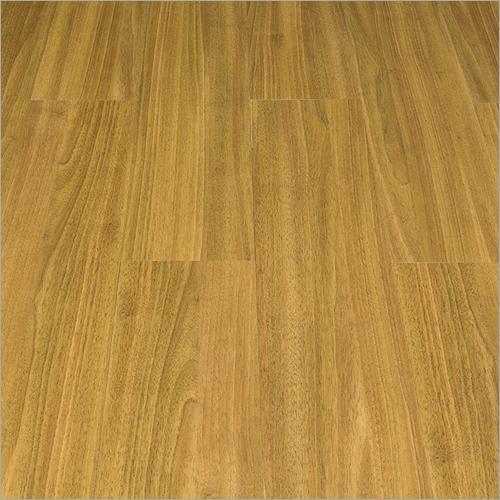 Italian Walnut  Vinyl Flooring