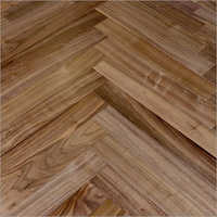 Axinite Wooden Flooring