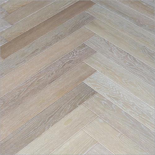 Fluorite Wooden Flooring