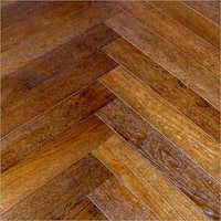 Scapolite Wooden Flooring