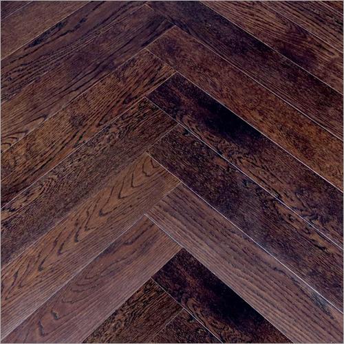 Wiluite Wooden Flooring