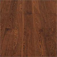 Carnelian Wooden Flooring