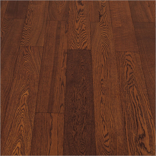 Coral Wooden Flooring