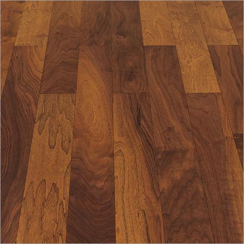 Hessonite Wooden Flooring