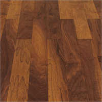 Hessonite Wooden Flooring