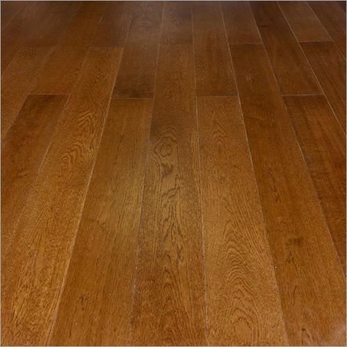 Jasper Wooden Flooring