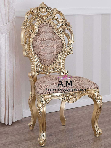 traditional design chair