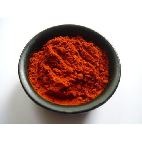 Byadgi Chilli Powder