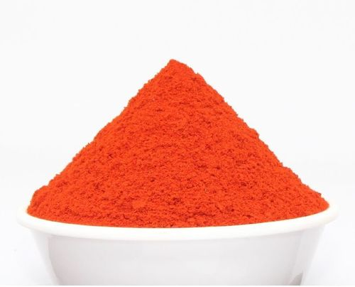 S4 Chilli Powder