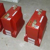 Current transformer ct 11kv epoxy types