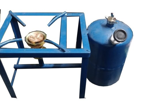 Kerosene Cooking Stove