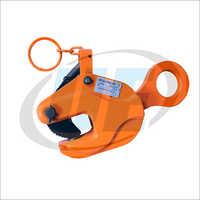 Vertical Plate Lifting Clamp IMP