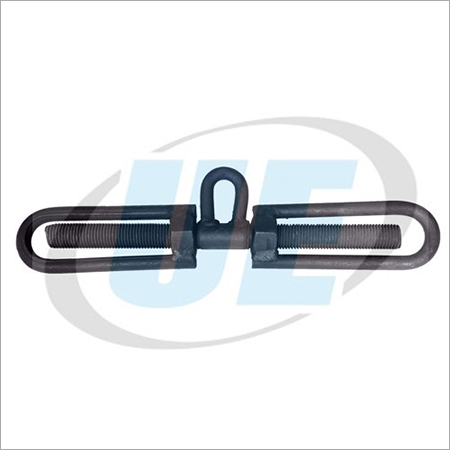 Batla Type Turn Buckle