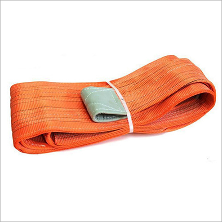 Polyester Lifting Belt