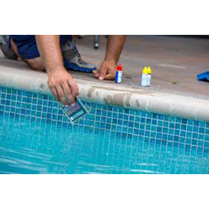 Low Cost Swimming Pool Maintenance Services