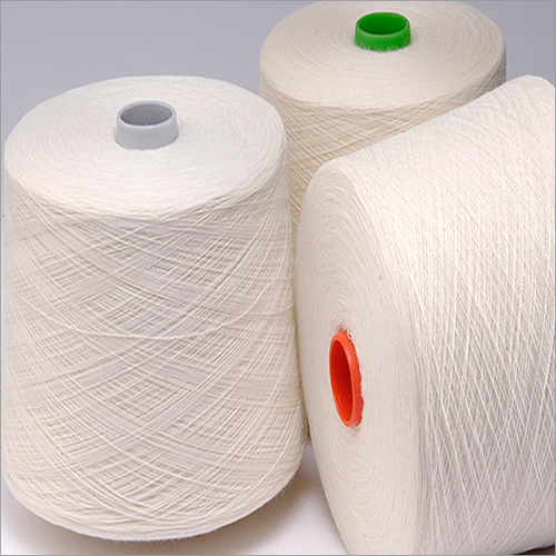 Yarn Roll