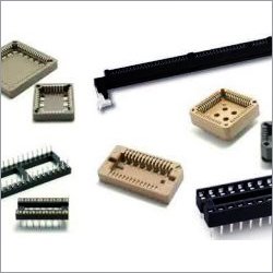 Board Connectors