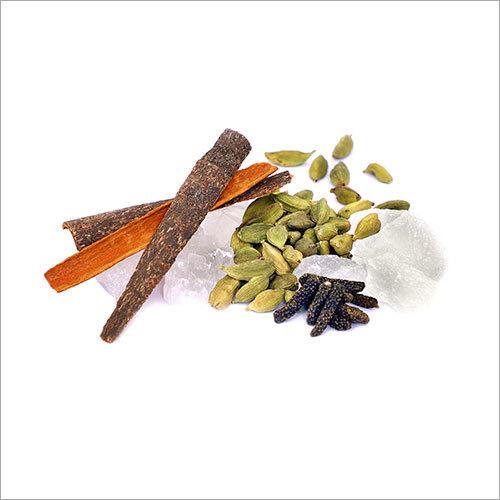 Sitopaladi Extracts