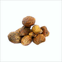Harde Churna Extract