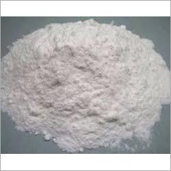 Malonic Acid Powder