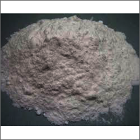 Malonic Acid Powder