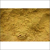 Formamidine Acetate Powder