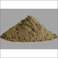 Fenofibric Acid Powder