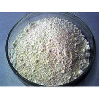 Methyl 3 Amino Crotonate Powder