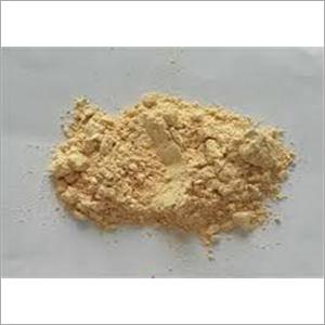 3 - Nitro Acetophenone Powder