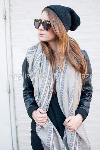 wholesale winter shawls