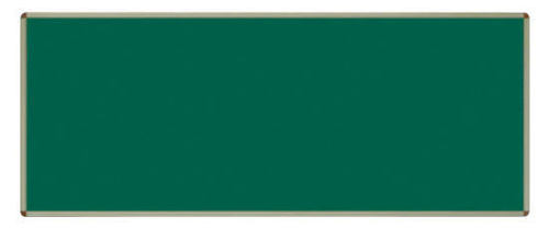 Ceramic Board White /Green 8x4