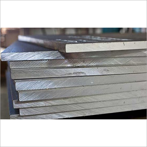 309 Grade Stainless Steel Plate