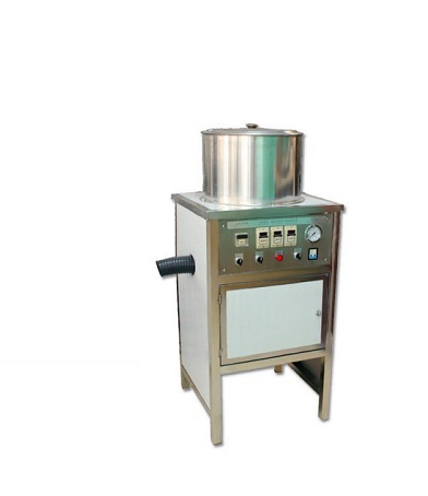Shallot Peeling Machine