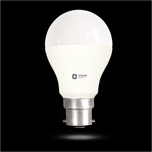 3W Orient LED Bulb
