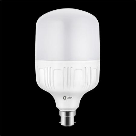Orient 30 W Standard B22 LED Bulb