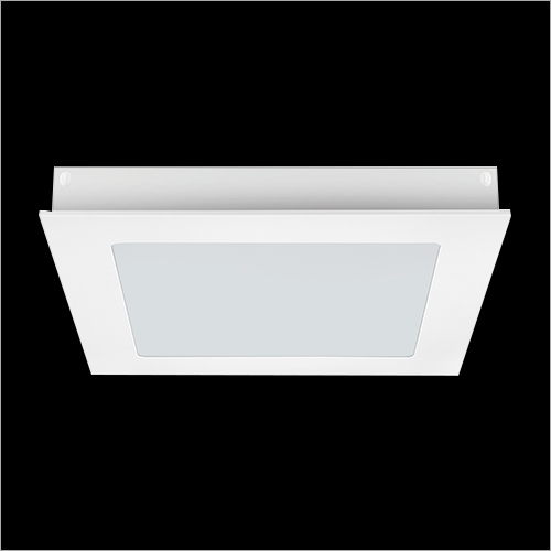 36W LED Recessed Panel Light
