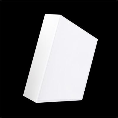 24 W LED Surface Panel Light