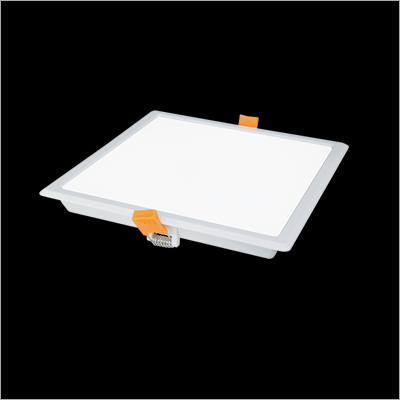 15 W LED Square Backlit Panel Light