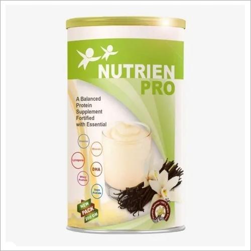 Nutrien Pro Powder